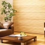 装飾壁(エコカラット・COOL JAPAN)の選び方