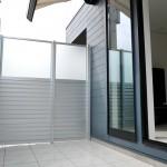 タイルデッキや玄関のタイル掃除方法