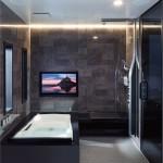 お風呂のサイズは「1620」がオススメ!